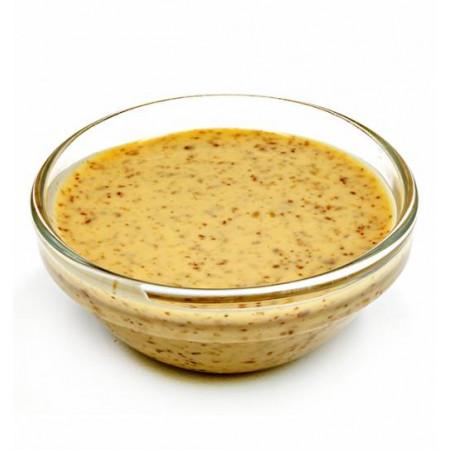 Соус ореховый в Чанах