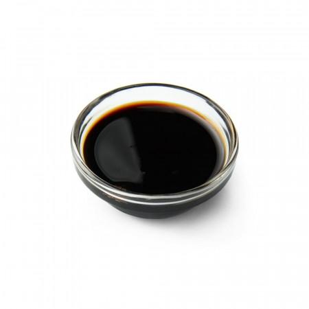 Соевый соус в Чанах